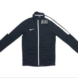 Men's Nike Dri-Fit Track Jacket